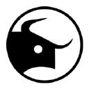 Dos Toros Taqueria logo icon