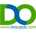 Dosupply logo icon