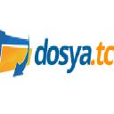 Dosya logo icon