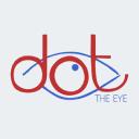Dot-The-Eye on Elioplus