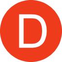 Dotabuff logo icon