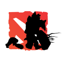 Dota Coach logo icon