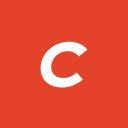 Dot All logo icon