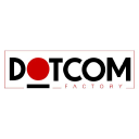 Dotcom Factory on Elioplus