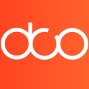 Dot Com Only logo icon