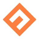 Dotemu logo icon