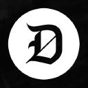 Dot Esports logo icon