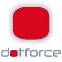 DotForce on Elioplus