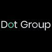 The DOT Group on Elioplus