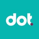 Dotgroup.com