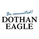 Dothaneagle logo icon