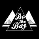 Do The Bay logo icon