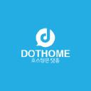 Dothome  닷홈 logo icon
