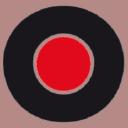 Dotlux logo icon