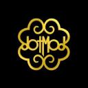 Dotmod logo icon