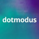 DotModus on Elioplus