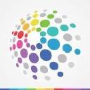 دوت مصر logo icon