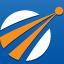 Dot Net Kicks logo icon