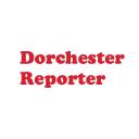 Dorchester Reporter logo icon