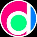 Dototot logo icon