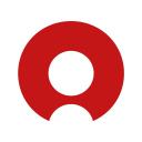 Dot Pr logo icon
