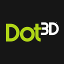 The Dot Product Terms & Conditions Of Download logo icon