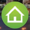 Dot Property logo icon