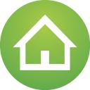 Dot Property Group logo icon