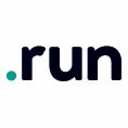 Designers on the Run - Send cold emails to Designers on the Run