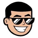 Dot Sauce logo icon