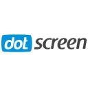 Dotscreen logo icon