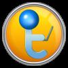 Dot Tech logo icon
