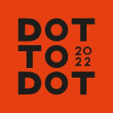 Dot To Dot Festival logo icon