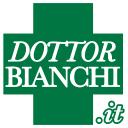 Dottor Bianchi logo icon