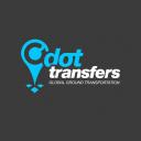 Dot Transfers logo icon