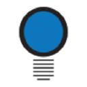 Lavoro logo icon