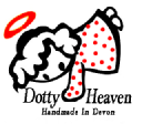 Read Dotty Heaven Reviews