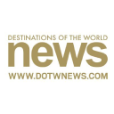 Destinations Of The World News Terms Of Use Privacy Statement logo icon