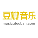 - Douban logo icon