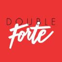 Double Forte logo
