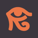 Double Eleven logo icon