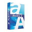 Double A Paper logo icon