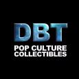 Double Boxed Toys Logo