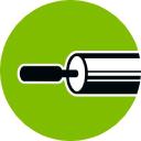 DoubleDave's Pizzaworks Company Logo