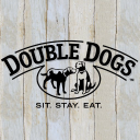 Double Dogs logo icon