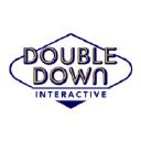 Double Down Interactive logo icon