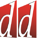 Sourdough Pizza logo icon