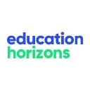 Double First Ltd logo icon