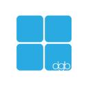 doubleglazingblogger.com logo icon