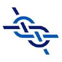 Doubleknot Llc logo icon